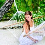 Новый год на Маврикии: выбираем отель на праздники
