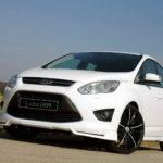 Audi/ Sportec