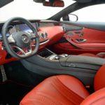 Range Rover/Hamann Motorsport