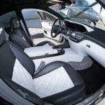 Porsche Boxster /TechArt