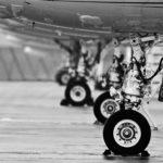 Поставки самолетов и вертолетов растут