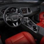 Porsche 911 Turbo/Gemballa